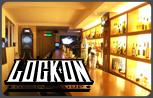 LOCK☆ON〜ロックオン〜