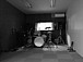 studio EARTH SONICK