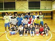 長崎県立大サッカー同好会