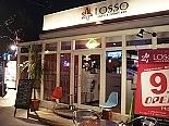 LOSSO本厚木店