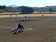 福岡県草野球コミュニティ