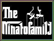 Minato Family