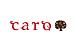 I  LOVE  ''caro''