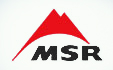 MSR(Mountain Safety Research)