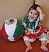 出産・育児 DE MEXICO