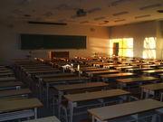 ☆2007年3月経済卒業生の集い