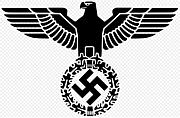 ナチスドイツのデザインが好き!