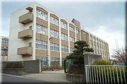 神戸市立筑紫が丘&広陵小学校