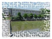 八幡市立有都小学校