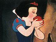 Snow White And The SevenDwarfs