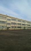 茅ヶ崎第一中学校2005年度卒業生