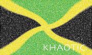 Khaotic (ケィアティック)