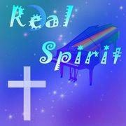 Real spirit