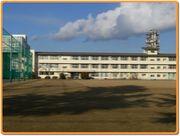 八戸中央高校(青森県)