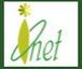 アイネット(INET)サークル