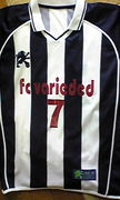 FC Varieded