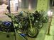 Kawasaki motorcycle club