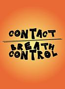 ★BREATH CONTROL ★