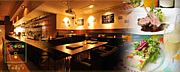 Dining&Bar Tady's