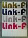Link-F