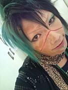 智希(○・ω・●)