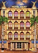 HOTEL GLAY-YOKOHAMA-