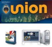 LIVID union(VJソフトウェア)