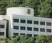 神戸学院女子短期大学・OG会☆