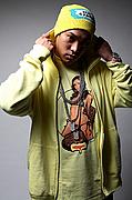 DJ HASE