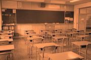 藤枝東2008年度卒 34HR