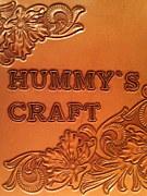 Hummy's Craft