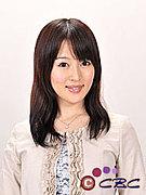 吉岡直子  CBCアナウンサー