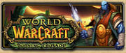 World of Warcraft Aman'thul