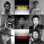 〜FRESH〜