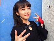 【NMB48】川上千尋【4期生】