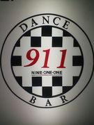 Dance Bar 911