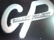 ギャラクシープロジェクト