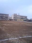 黒中-2005卒☆同窓会