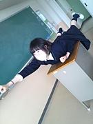 ☆ミラクル(b^_<)とよぴ☆