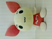 静岡で献血をしよう♪