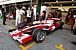 Formula 1 −Japan Power−