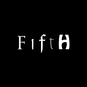 Fifth*