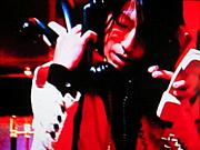HOTEL GLAY★総支配人TAKURO