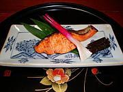 粕漬+西京漬+味噌漬=大好き