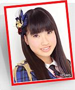 【AKB48】 雨宮舞夏 13期研究生