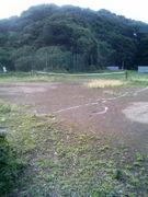 鎌倉高校ソフトテニス部
