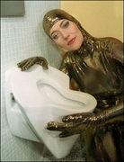 会社のトイレ好き