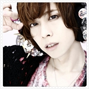 ☆。.:*:shinpei*:・'゚☆
