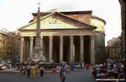 Pantheon〜パンテオン〜