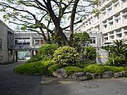 鶴丸高校305R 屋村クラス